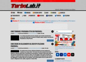 Turbolab.it thumbnail
