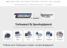 Turbosmart.eu thumbnail