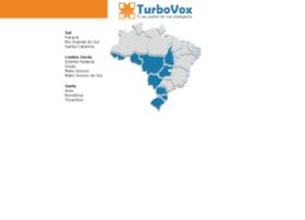 Turbovox.com.br thumbnail