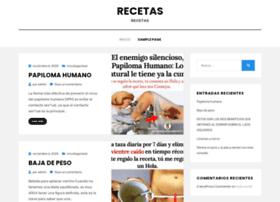 Turecetas.com thumbnail