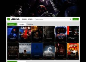 Tureckie-seriali.ru thumbnail