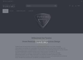 Turemo-shop.de thumbnail