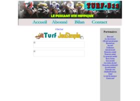 Turf-b12.siteturf.net thumbnail