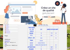 Turfplus.eu thumbnail