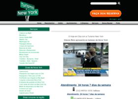 Turismonewyork.com.br thumbnail