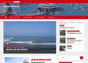 Turismopisa.it thumbnail