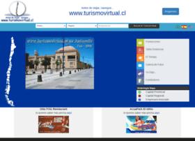 Turismovirtual.cl thumbnail