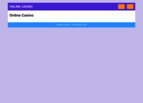 Turist-kzn.ru thumbnail
