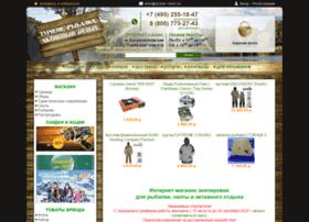 Turizm-centr.ru thumbnail