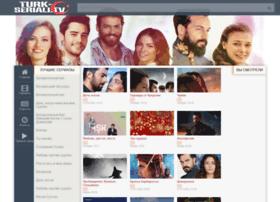 Turk-seriali.tv thumbnail
