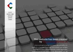 Turkdate.nl thumbnail
