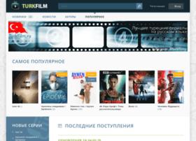 Turkfilm.ru thumbnail