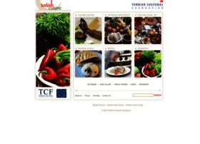 Turkish-cuisine.org thumbnail