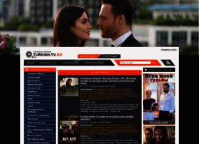 Turkish-tv.ru thumbnail