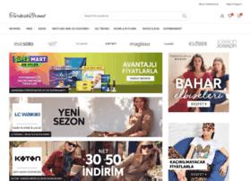 Turkishbrand.ca thumbnail