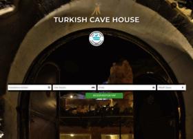 Turkishcavehotel.com.tr thumbnail