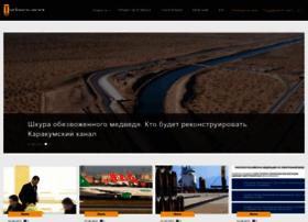 Turkmen.news thumbnail