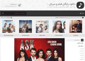 Turkmovie.org thumbnail