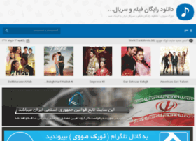 Turkmovie.xyz thumbnail