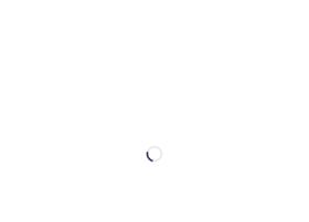 Turknippon.com thumbnail