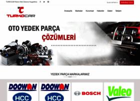 Turkocar.com.tr thumbnail