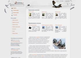 Turkoty.pl thumbnail