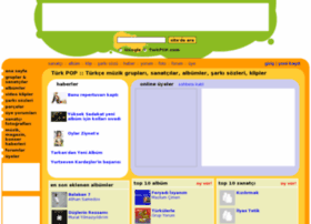 Turkpop.com thumbnail