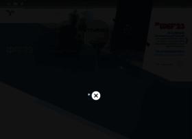 Turksat.com.tr thumbnail