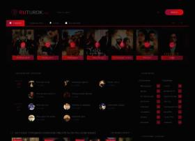 Turkserial24.ru thumbnail
