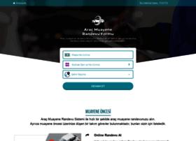 Turktuv.online thumbnail