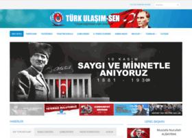Turkulasimsen.org thumbnail