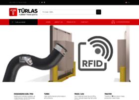 Turlas.com.tr thumbnail