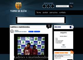 Turmadableia.com.br thumbnail