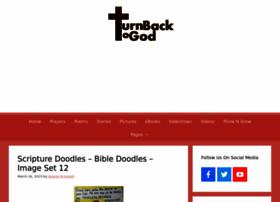 Turnbacktogod.com thumbnail