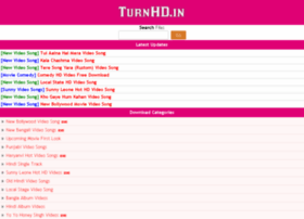 Turnhd.in thumbnail