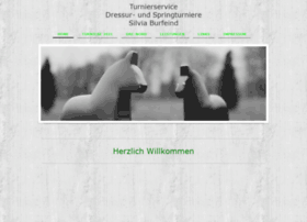 Turnierservice-burfeind.de thumbnail