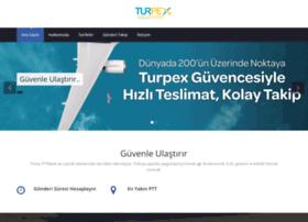 Turpex.com thumbnail