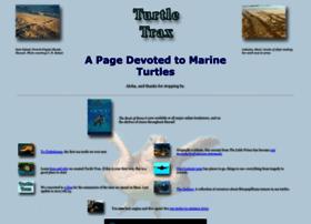 Turtles.org thumbnail