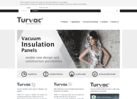 Turvac.eu thumbnail