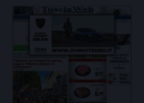 Tusciaweb.eu thumbnail