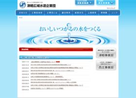 Tusui.jp thumbnail