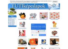 tuti képeslapok születésnapi tutikepeslapok.hu at WI. Tuti képeslapok tuti képeslapok születésnapi