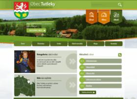 Tutleky.cz thumbnail