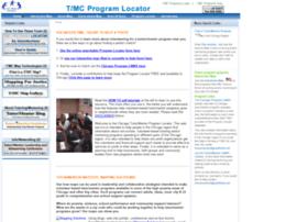 Tutormentorprogramlocator.net thumbnail