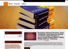 Tutorwriter.com thumbnail