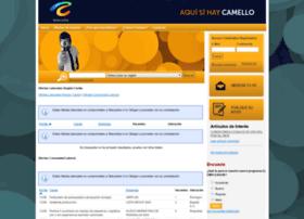 Tutrabajo.telecaribe.com.co thumbnail