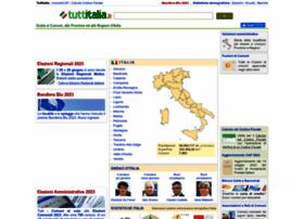 Tuttitalia.it thumbnail