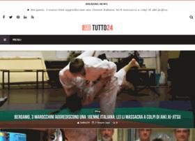 Tutto24.online thumbnail