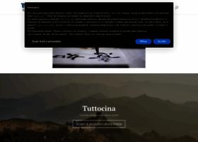 Tuttocina.it thumbnail