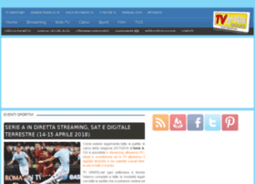 Tuttostreaming.net thumbnail
